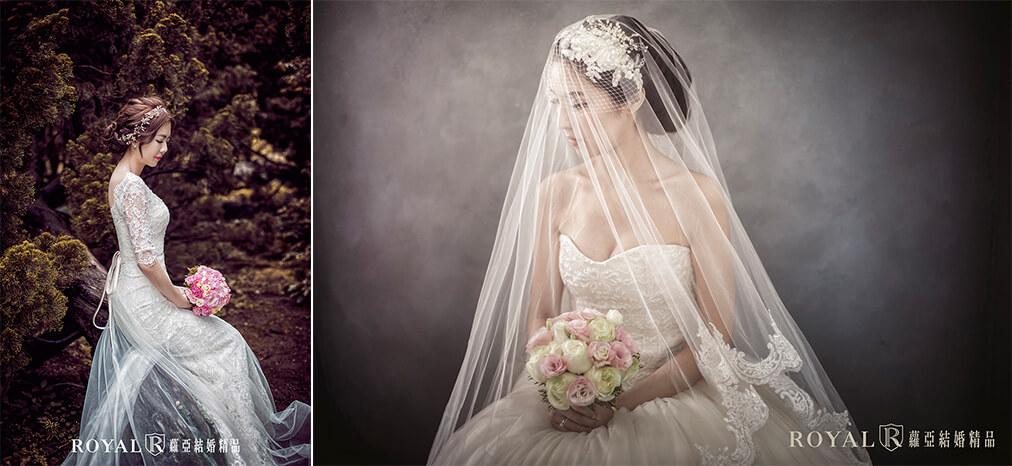 台北新祕,新祕推薦,新娘秘書,新娘造型,新娘妝,新娘髮型,婚紗造型,新娘造型,新娘造型風格,新秘,婚紗造型風格,婚紗造型溝通,台北婚紗,蘿亞婚紗