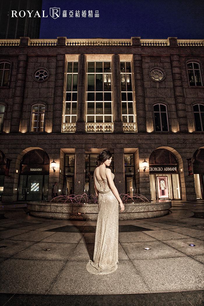 婚紗,婚紗照,婚紗攝影,台北婚紗,建築 婚紗照,麗寶百貨,Bellavita,婚紗外拍景點,時尚婚紗照