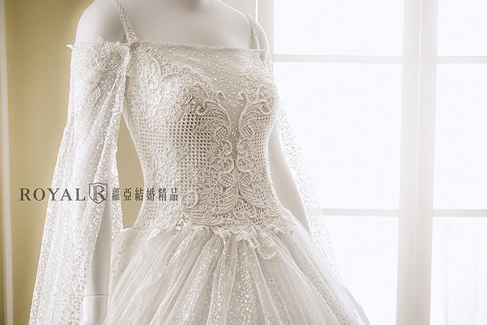 婚紗,禮服,禮服租借,婚紗禮服,婚紗推薦,訂製禮服,台北婚紗推薦,手工婚紗,晚禮服,白紗禮服,台北婚紗,蘿亞,蘿亞婚紗,蘿亞結婚精品,台北蘿亞
