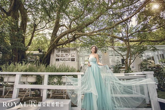 婚紗,婚紗照,婚紗攝影,台北婚紗,建築 婚紗照,好樣秘境,婚紗外拍景點