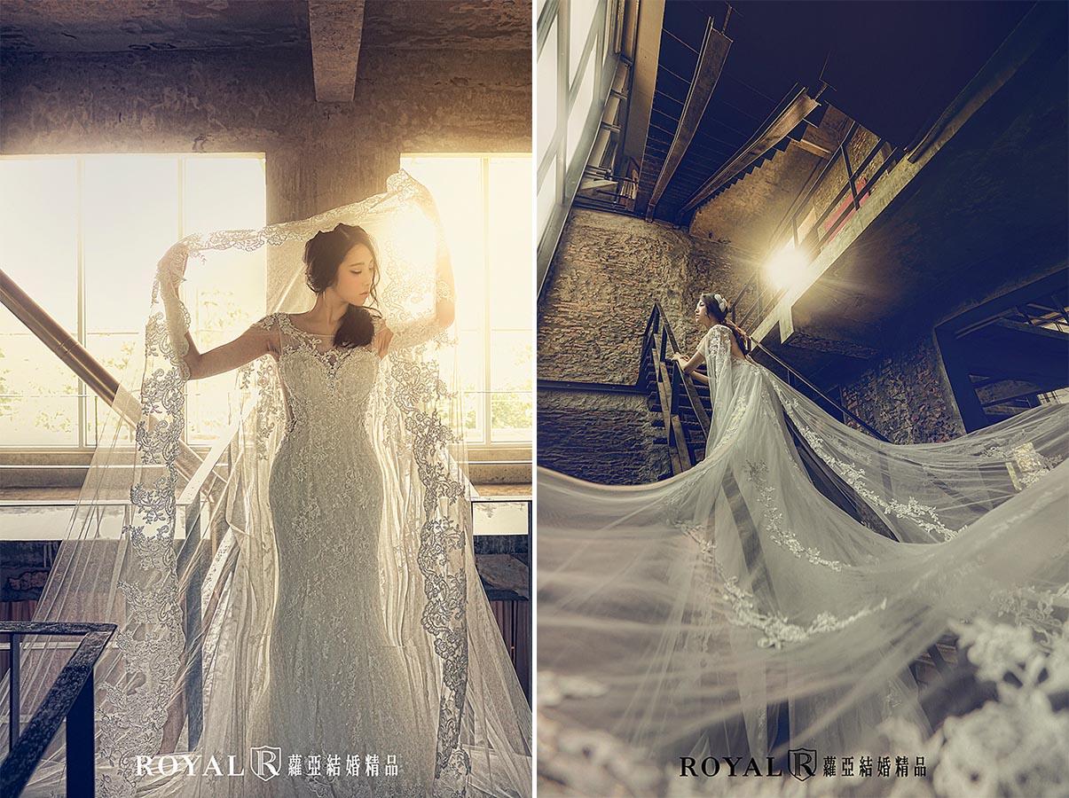 婚紗照風格-雜誌風婚紗-時尚婚紗照-淡水-羅展鵬工作室-5-婚紗照-台北-拍婚紗-蘿亞婚紗
