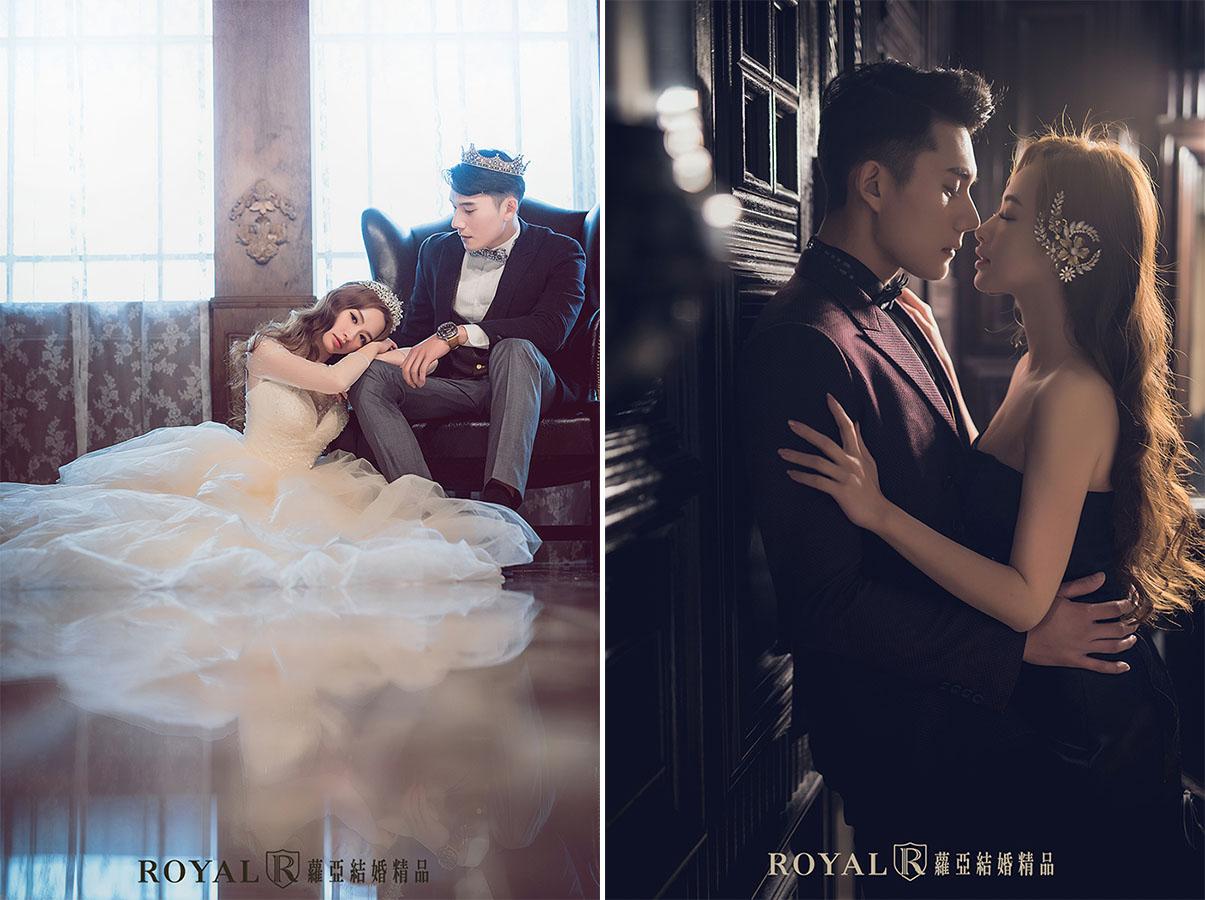 婚紗照姿勢-合照婚紗pose-goodgood好拍市集-台北-婚紗照-蘿亞婚紗