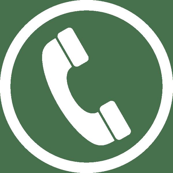 電話連絡蘿亞婚紗-icon