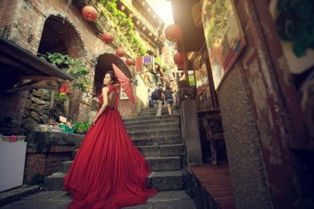 婚紗,婚紗照,婚紗照風格,婚紗攝影,婚紗推薦,台北婚紗,台北婚紗推薦,蘿亞婚紗照,蘿亞,蘿亞婚紗,蘿亞結婚精品,台北蘿亞