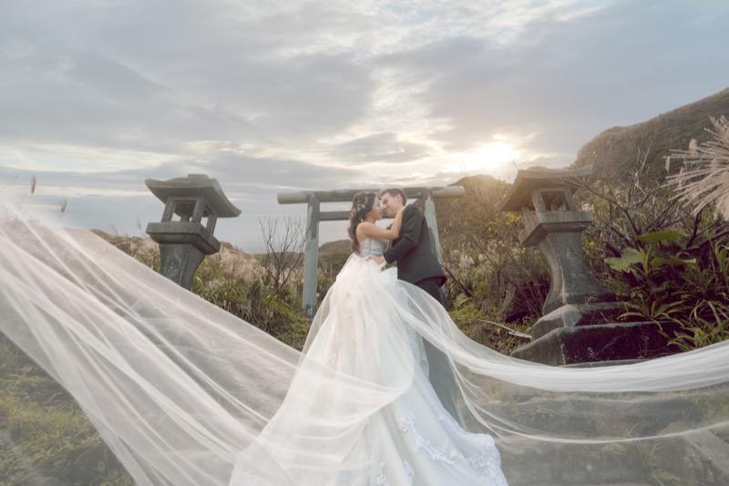 婚紗,婚紗照,婚紗照風格,婚紗攝影,婚紗推薦,台北婚紗,台北婚紗推薦,婚紗推薦台北,蘿亞婚紗照,蘿亞,蘿亞婚紗,蘿亞結婚精品,台北蘿亞