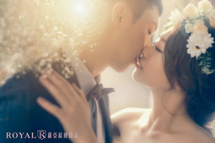婚紗照,浪漫婚紗照,唯美婚紗照,婚紗照風格,婚紗攝影,台北婚紗推薦,蘿亞攝影師,蘿亞婚紗照,蘿亞,蘿亞婚紗,蘿亞結婚精品,台北蘿亞