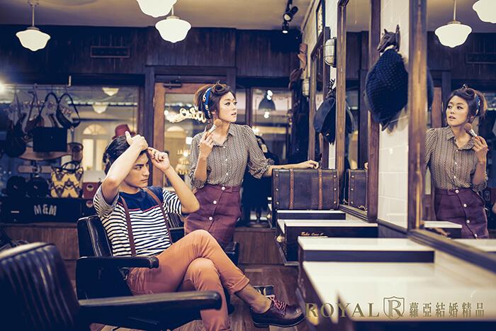 婚紗照,復古婚紗照,婚紗照風格,婚紗攝影,台北婚紗推薦,蘿亞攝影師,蘿亞婚紗照,蘿亞,蘿亞婚紗,蘿亞結婚精品,台北蘿亞