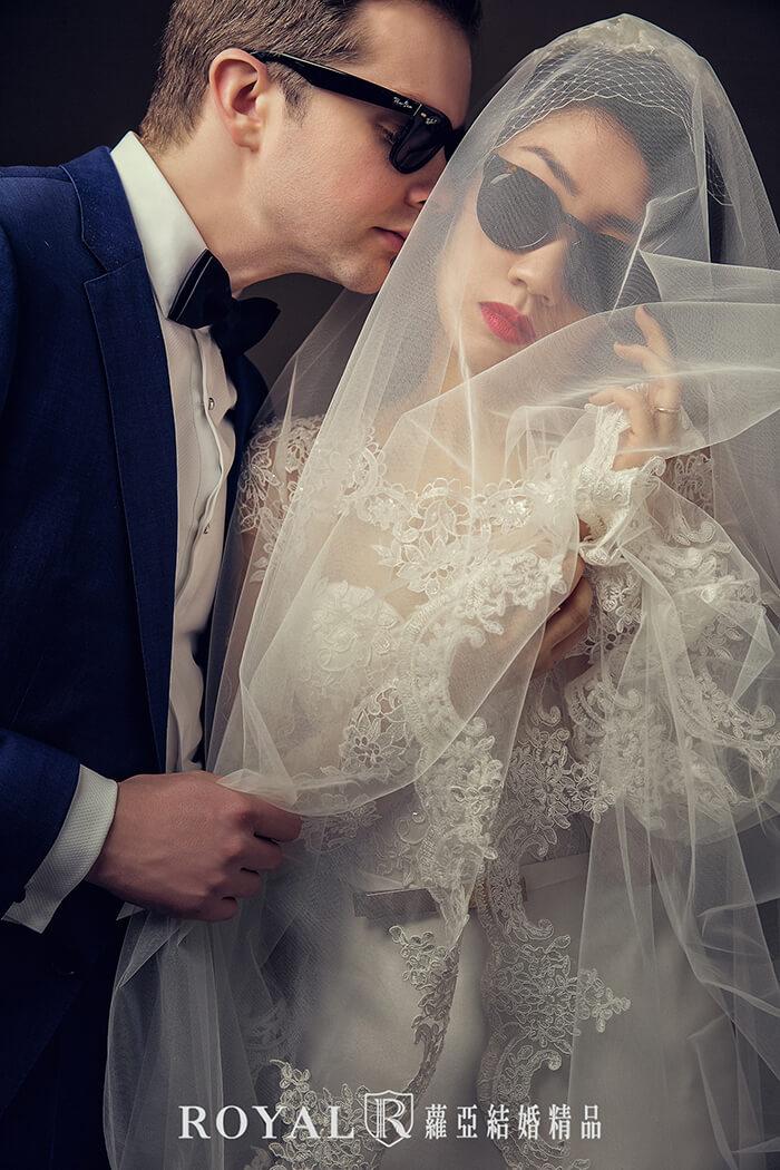婚紗照,時尚婚紗照,個性婚紗照,婚紗照風格,婚紗攝影,台北婚紗推薦,蘿亞攝影師,蘿亞婚紗照,蘿亞,蘿亞婚紗,蘿亞結婚精品,台北蘿亞