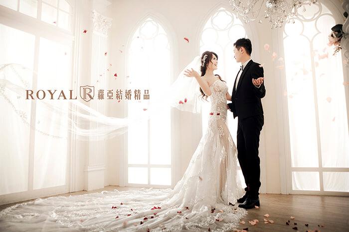 婚紗照,韓式婚紗,韓風婚紗,韓風婚紗照,婚紗照風格,婚紗攝影,台北婚紗推薦,蘿亞攝影師,蘿亞婚紗照,蘿亞,蘿亞婚紗,蘿亞結婚精品,台北蘿亞