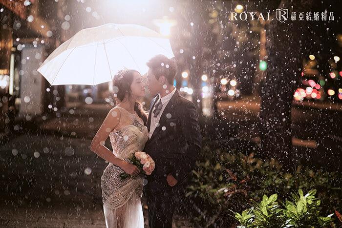 拍婚紗月份-拍婚紗季節-夏天拍婚紗-雨天婚紗-1-台北-拍婚紗-蘿亞婚紗