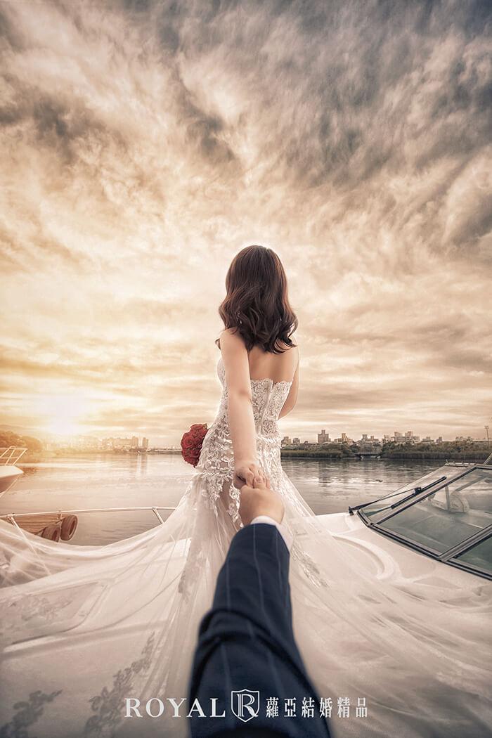 婚紗照姿勢,婚紗照表情練習,婚紗外拍姿勢,婚紗外拍動作,個人婚紗姿勢,新娘婚紗姿勢,新娘拍照姿勢,新郎拍照姿勢,婚紗,拍婚紗照風格,婚紗照婚紗攝影,台北婚紗,蘿亞婚紗照,蘿亞結婚精品,台北蘿亞