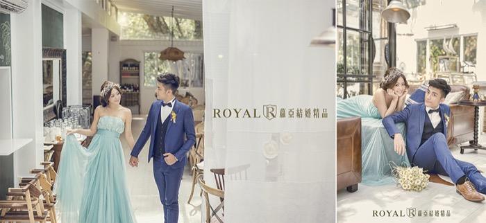 台北婚紗景點-台北特色建築-歐式工業風建築婚紗景點-好樣秘境-婚紗照推薦-台北-蘿亞婚紗