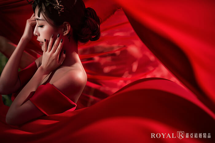 小油坑,火山孔,婚紗照,台北婚紗推薦,台北婚紗景點,台灣婚紗照景點,蘿亞婚紗照,蘿亞,蘿亞婚紗,蘿亞結婚精品,台北蘿亞
