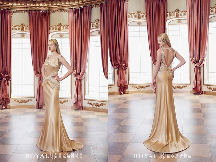 禮服租借,自助婚紗,宴客婚紗,婚紗禮服,禮服租借價格,禮服出租,租婚紗,租禮服,租婚紗價格,租禮服價格,台北婚紗推薦,蘿亞婚紗