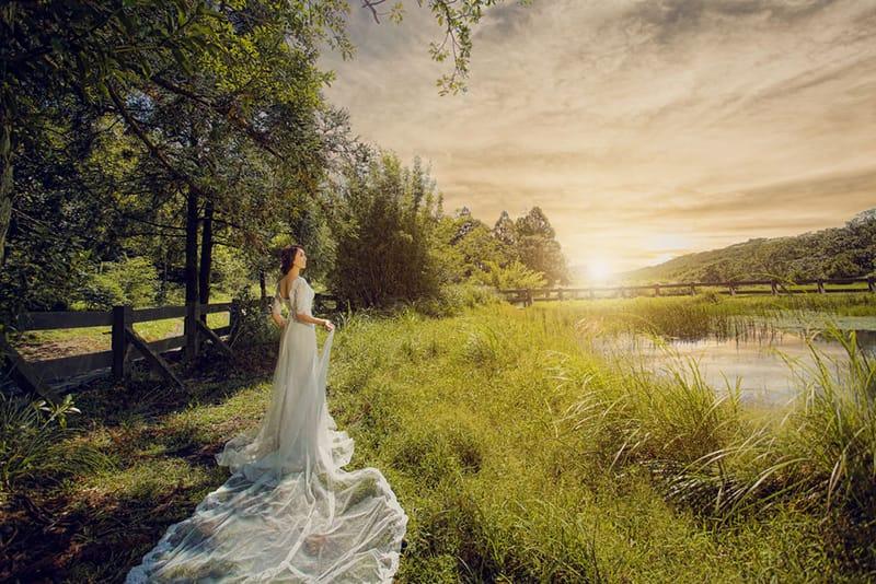 婚紗展評價-蘿亞婚紗-台北婚紗推薦