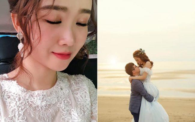 台北婚紗展-婚紗展評價-蘿亞婚紗評價