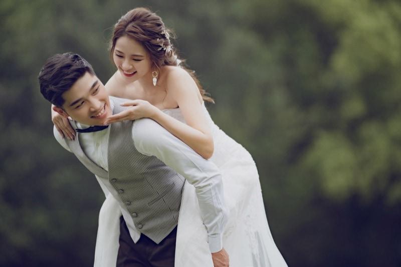婚紗照-婚紗攝影-蘿亞婚紗-台北婚紗店推薦10
