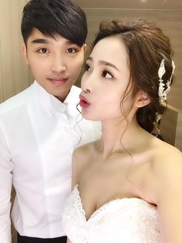 婚紗照-婚紗攝影-蘿亞婚紗-台北婚紗店推薦2