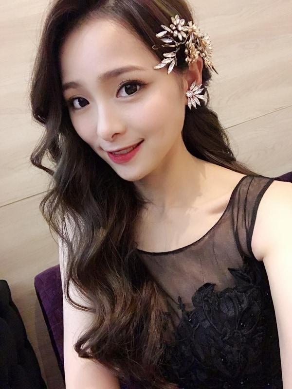 婚紗照-婚紗攝影-蘿亞婚紗-台北婚紗店推薦3
