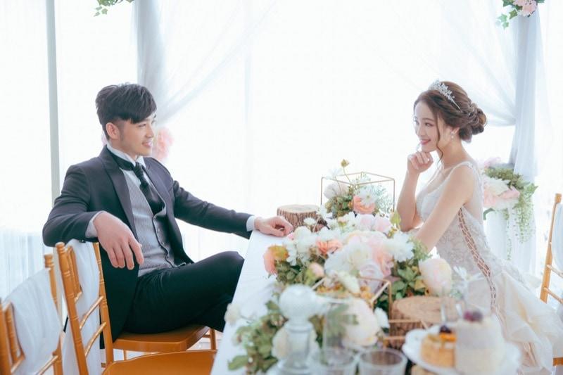 婚紗照-婚紗攝影-蘿亞婚紗-台北婚紗店推薦5
