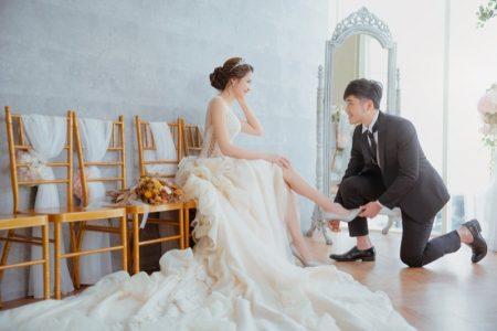 婚紗照-婚紗攝影-蘿亞婚紗-台北婚紗店推薦6