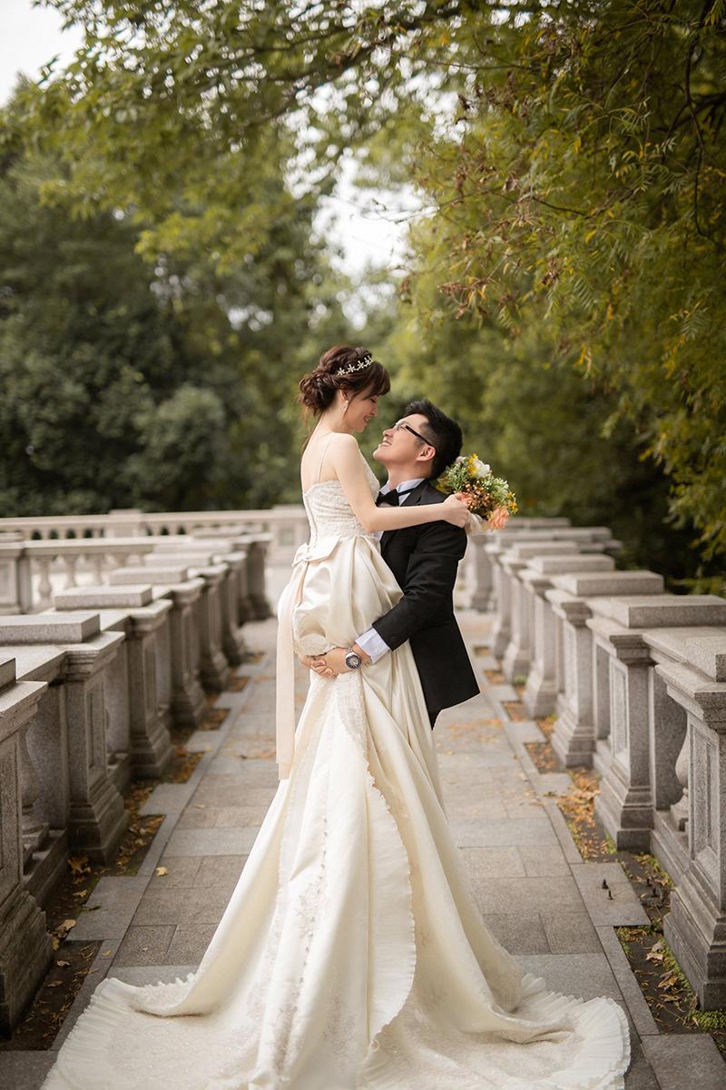 婚紗照-婚紗攝影-蘿亞婚紗-台北婚紗推薦-惟婷(2)