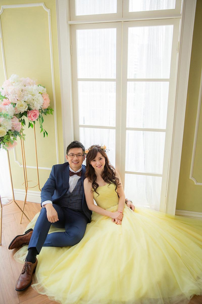 婚紗照-婚紗攝影-蘿亞婚紗-台北婚紗推薦-惟婷(3)