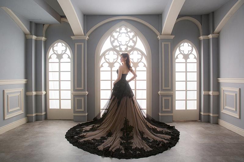婚紗照-婚紗攝影-蘿亞婚紗-台北婚紗推薦-惟婷(5)