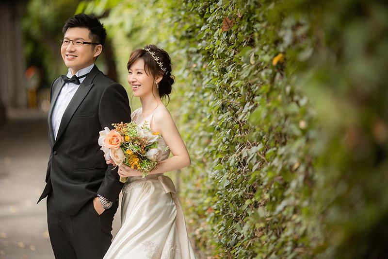 婚紗照-婚紗攝影-蘿亞婚紗-台北婚紗推薦-惟婷(1)
