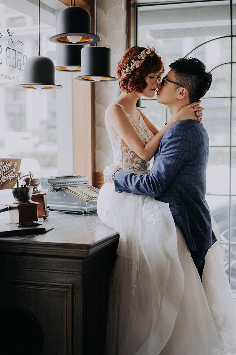 拍婚紗照-婚紗攝影-蘿亞婚紗-台北婚紗推薦-韻如 (10)