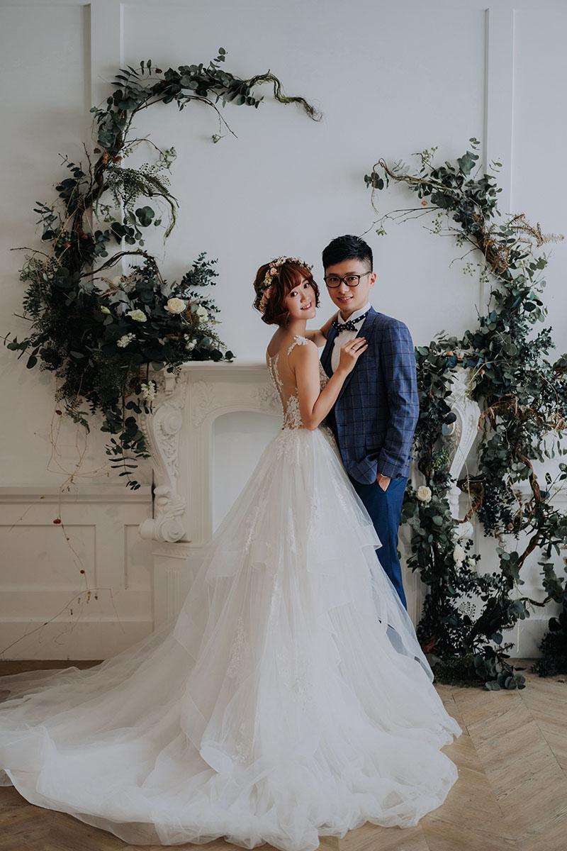 拍婚紗照-婚紗攝影-蘿亞婚紗-台北婚紗推薦-韻如 (11)