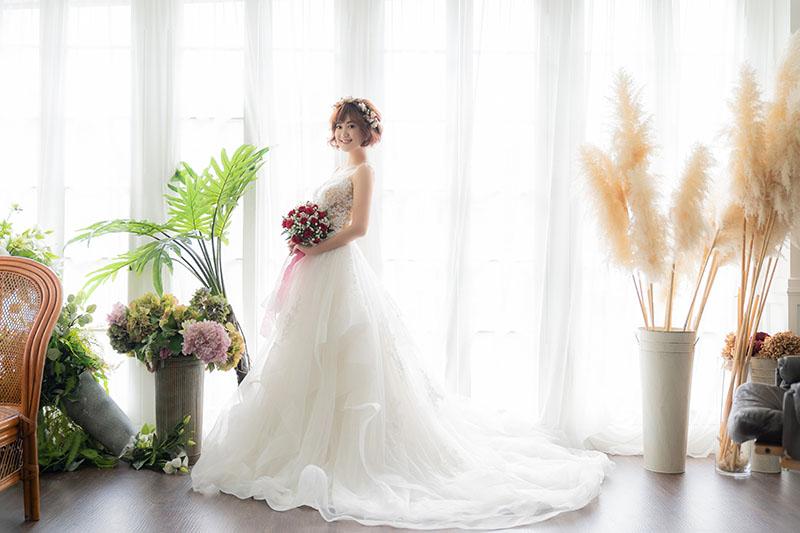 拍婚紗照-婚紗攝影-蘿亞婚紗-台北婚紗推薦-韻如 (14)