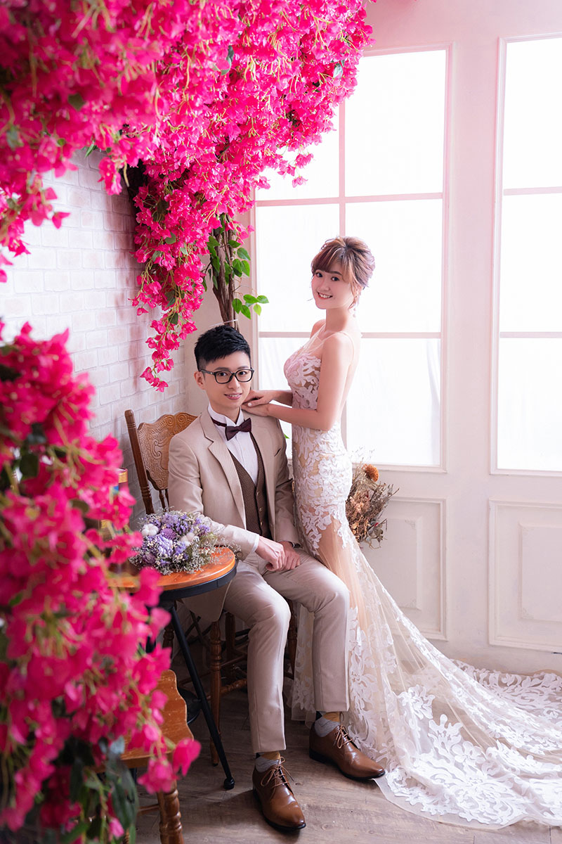拍婚紗照-婚紗攝影-蘿亞婚紗-台北婚紗推薦-韻如 (13)