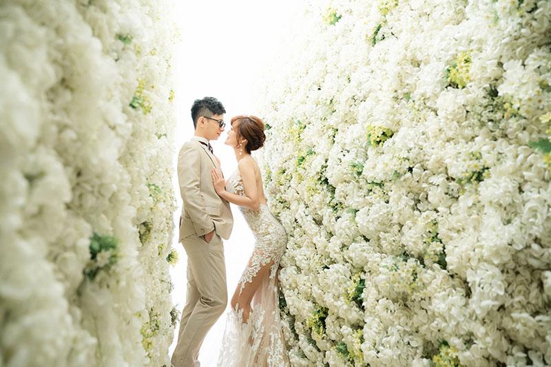 拍婚紗照-婚紗攝影-蘿亞婚紗-台北婚紗推薦-韻如 (15)