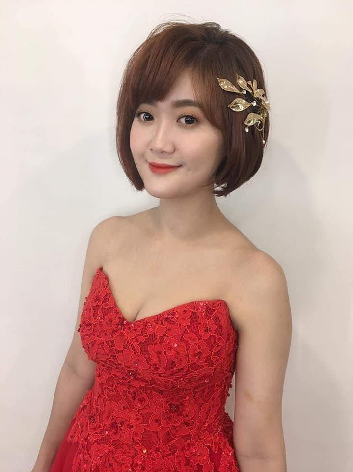 拍婚紗照-婚紗攝影-蘿亞婚紗-台北婚紗推薦-韻如 (17)