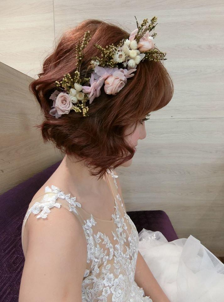 拍婚紗照-婚紗攝影-蘿亞婚紗-台北婚紗推薦-韻如 (18)