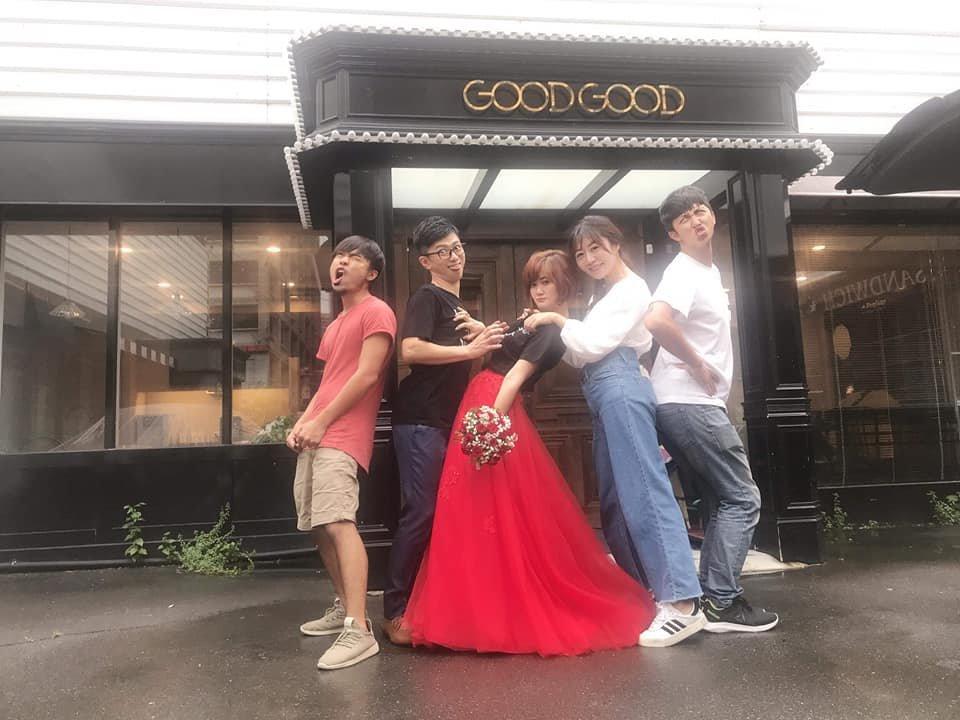 拍婚紗照-婚紗攝影-蘿亞婚紗-台北婚紗推薦-韻如 (2)