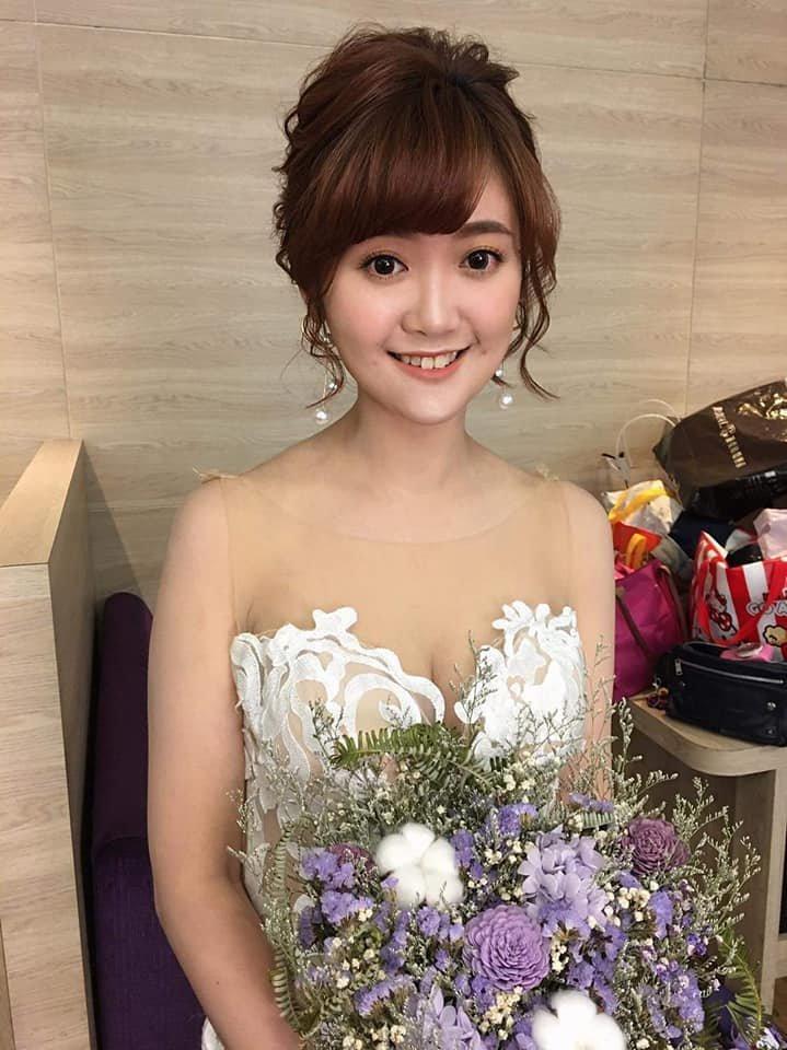 拍婚紗照-婚紗攝影-蘿亞婚紗-台北婚紗推薦-韻如 (21)