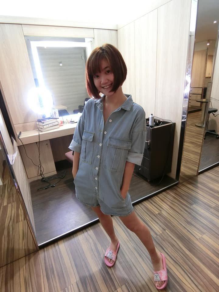 拍婚紗照-婚紗攝影-蘿亞婚紗-台北婚紗推薦-韻如 (23)
