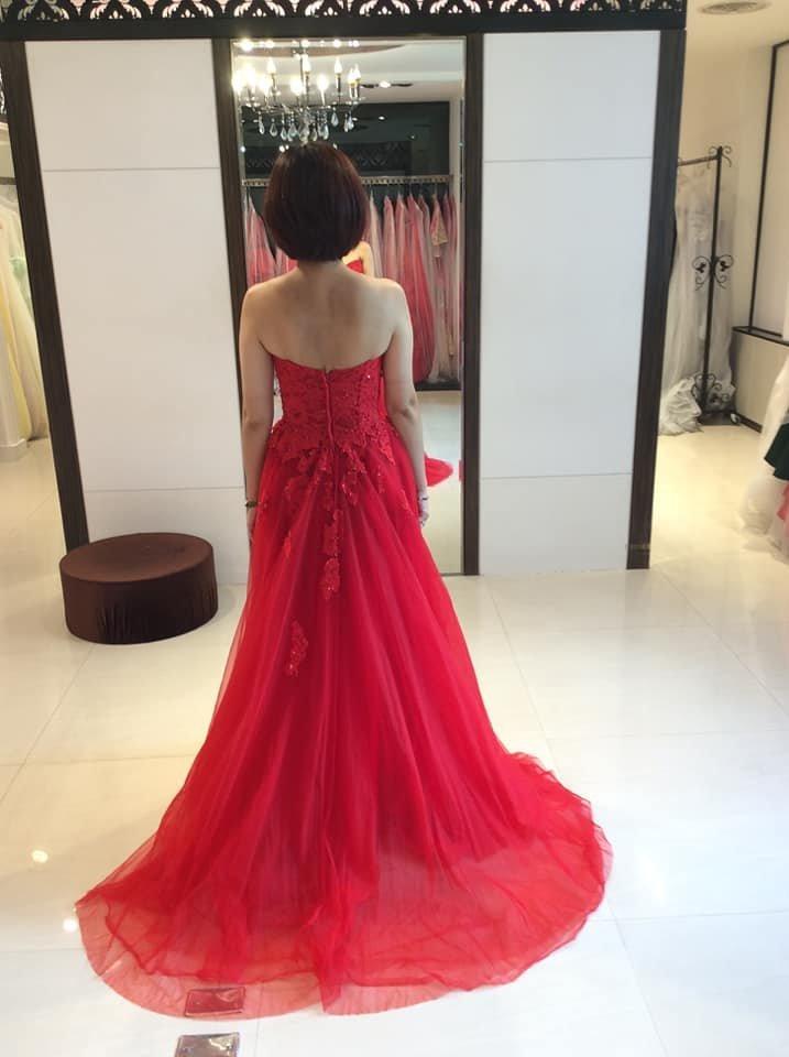 拍婚紗照-婚紗攝影-蘿亞婚紗-台北婚紗推薦-韻如 (24)