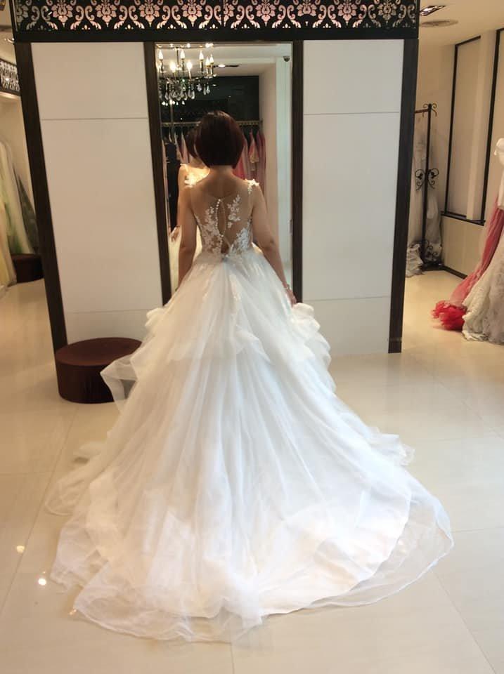 拍婚紗照-婚紗攝影-蘿亞婚紗-台北婚紗推薦-韻如 (26)