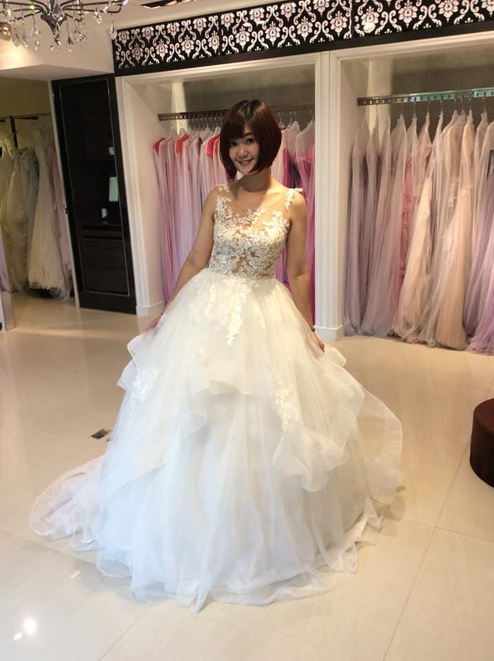 拍婚紗照-婚紗攝影-蘿亞婚紗-台北婚紗推薦-韻如 (27)