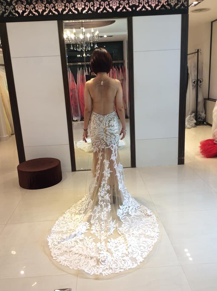 拍婚紗照-婚紗攝影-蘿亞婚紗-台北婚紗推薦-韻如 (28)