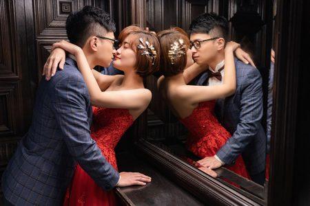 拍婚紗照-婚紗攝影-蘿亞婚紗-台北婚紗推薦-韻如 (30)