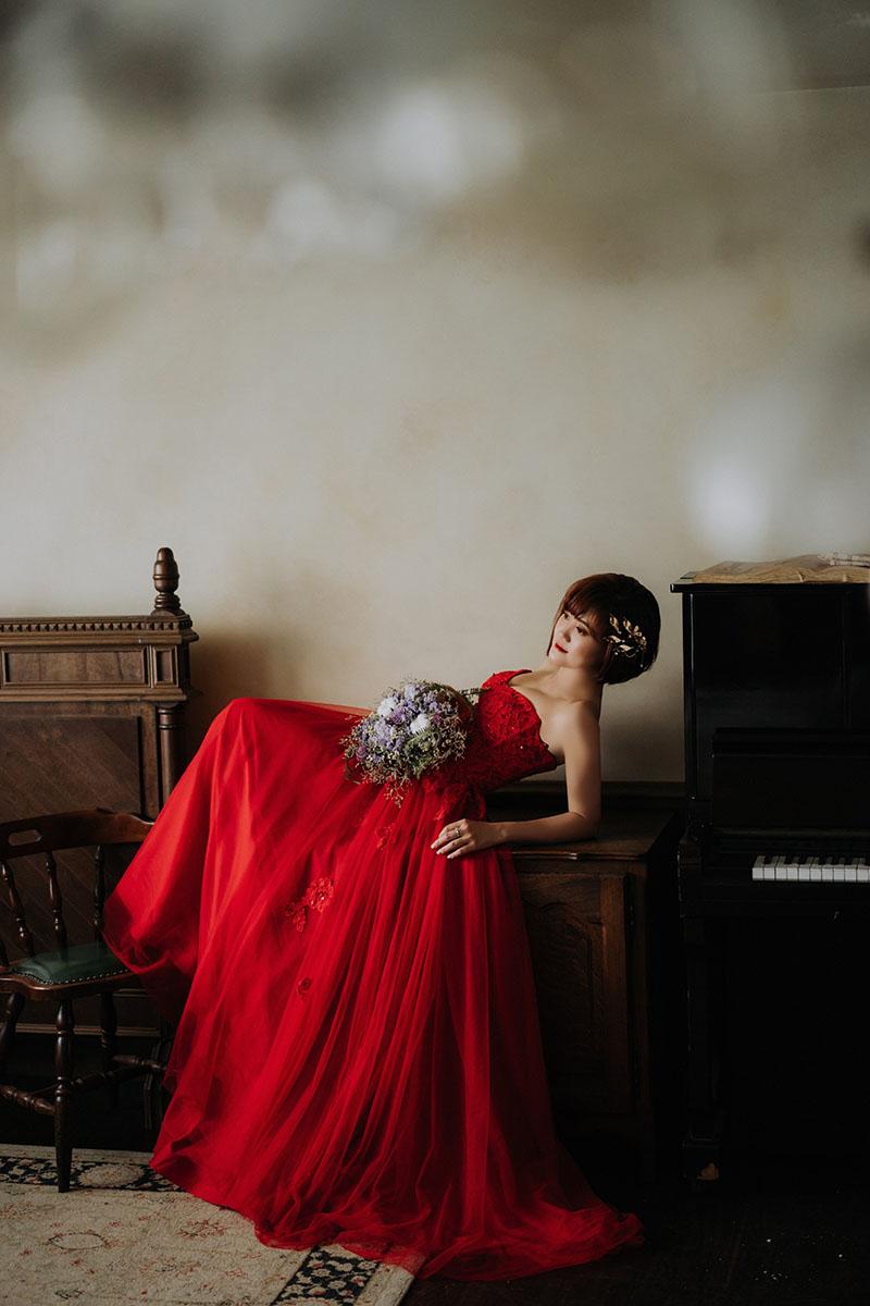 拍婚紗照-婚紗攝影-蘿亞婚紗-台北婚紗推薦-韻如 (5)