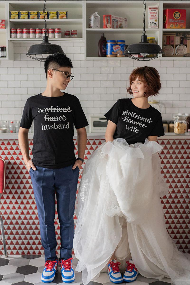 拍婚紗照-婚紗攝影-蘿亞婚紗-台北婚紗推薦-韻如 (8)