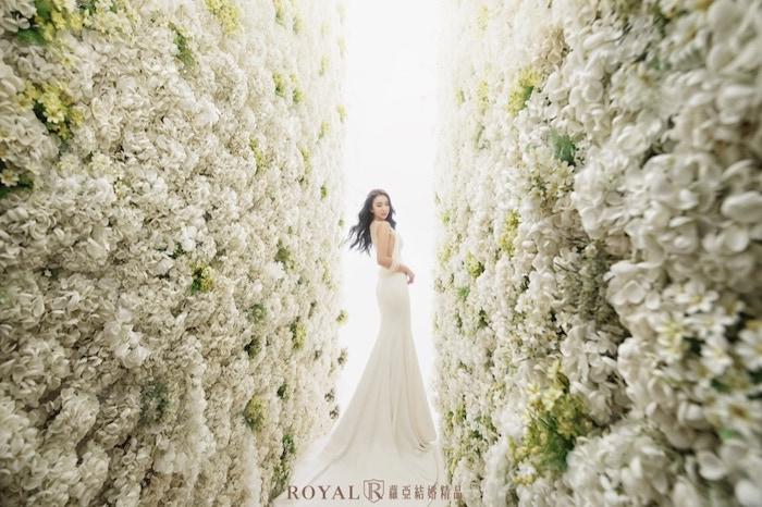 台北-婚紗基地-攝影棚-蘿亞攝影棚-蘿亞婚紗-婚紗照