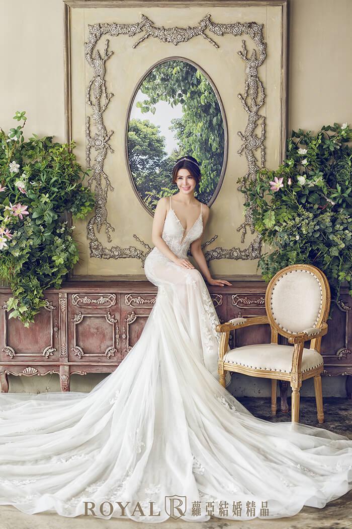 台北-婚紗基地-淡水-大屯莊園婚紗攝影基地-蘿亞婚紗-婚紗照