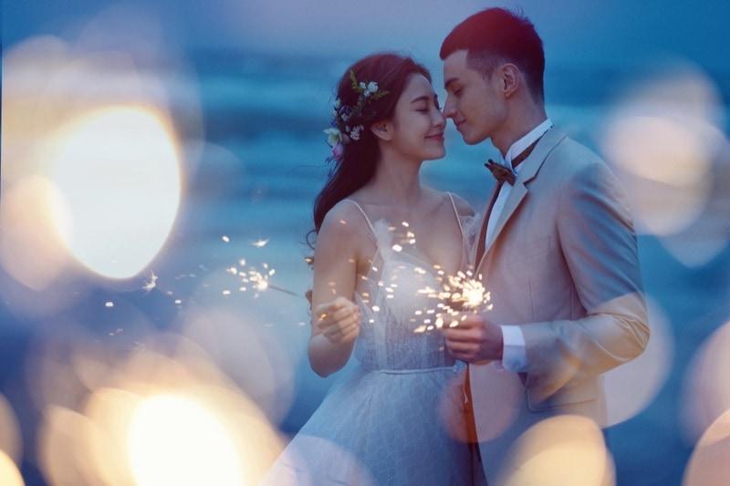 極度浪漫-蘿亞故事感婚紗照-蘿亞攝影師-蘿亞婚紗-台北婚紗