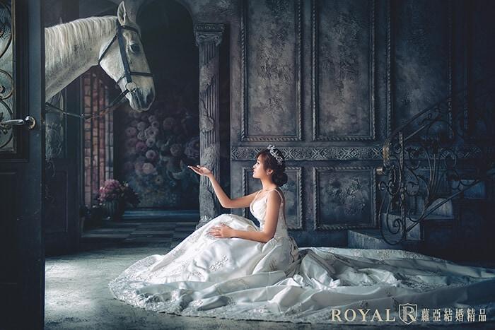 苗栗-婚紗基地-格林奇幻婚紗攝影基地-蘿亞婚紗-婚紗照